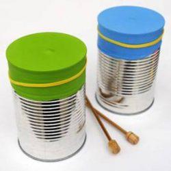 efk-diy-drums